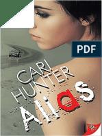 443588817-C-H-Alias.pdf