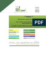 Exercices-Excel.xlsx