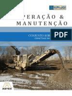 Manual de Operação GT 125 PT.pdf
