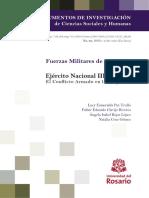 DI CSH 03 web.pdf