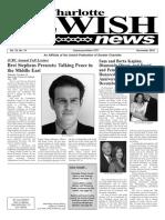 11-Nov-2010-WEB.pdf