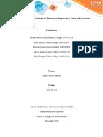 UNIDAD 3 FASE 3  PRESENTACIÓN DE LOS TÉRMINOS DE NEGOCIACIÓN Y COSTOS DE EXPORTACIÓN - Realimentación.docx