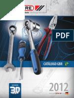 Catalago  Gedore.pdf