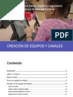 1_crear equipos y canales.pdf