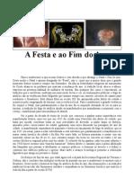 FESTA_MADEIRA