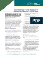 p711S.pdf