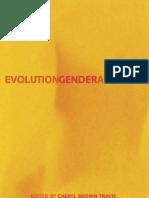 (Bradford Books) Cheryl Brown Travis (Editor) - Evolution, Gender, and Rape (Bradford Books)-The MIT Press (2003).pdf