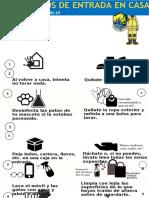 null.pdf.pdf.pdf.pdf.pdf.pdf.docx