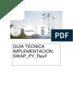 Guía_Técnica_IMPLEMENTACIÓN_SWAP_PY_RevF.pdf