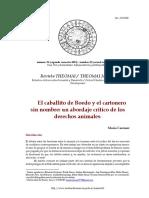 15_El_caballito_de_Boedo_y_el_cartonero.pdf