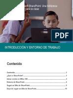 1_Introduccion y entorno de trabajo (1).pdf