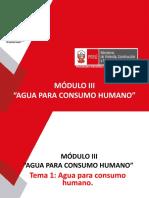 MODULO III.pptx