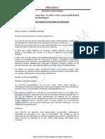 PRIVADO-I (1) Dra. Leyes
