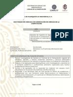 Plan de Estudios 2019 D-CC FINAL.pdf