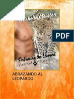 ABRAZANDO AL LEOPARDO 2.doc