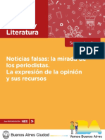 Porpuesta didáctica sobre fake news.pdf