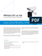 ip816a-lpc-v2_kit_datasheet_en