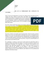 Parcial Procesos (2) (1)
