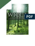 Book-of-Wicca-Spells.pdf
