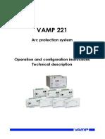 VM221.EN018.pdf