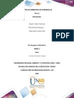 Plantilla de trabajo - Paso 3 - Ambientes de Aprendizaje y TIC..docx