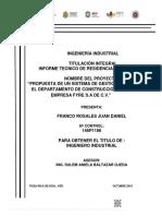 TITULO.pdf