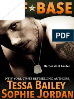 TB&SJ - Off Base.pdf