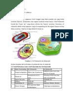 tugas mikrobio.docx