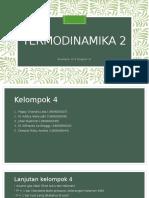 1585544678863_Example 13.9 Kelompok 5.pptx