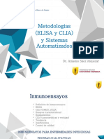 PPT 1 Metodologias Elisa y Clia.pdf