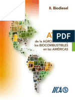 atlas biodiesel.pdf