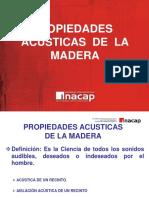 Propiedades_Acusticas_Inacap.pdf