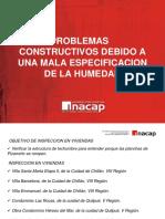 Problemas_Humedad_Madera_INACAP