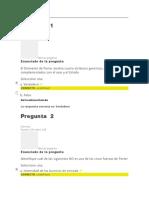 Estrategia-Competitivas evaluacion 2.docx