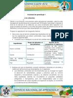 Evidencia descargable 1 (1).docx