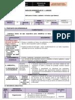 I SESION - UNIDAD CERO.docx