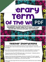 Literary Term List.pdf