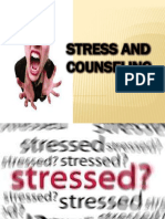 stressandcounseling-140110040127-phpapp02.pdf