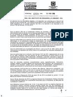 1.5.107. Manual de Gestión Contractual IDU.pdf