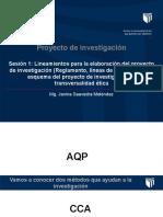 Sesión 1 PI_2 (1).pptx