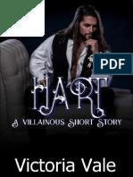 The Villain 0.5 Hart - Victoria Vale.pdf