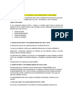 Consultas (2).docx