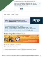 Descripción y objetivos del módulo _ Gestión de riesgos _ Material del curso IDB34.1x _ edX.pdf