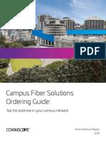 Campus_Fiber_Ordering_Guide_CO-112931-EN.pdf