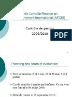 Support_Contrôle_de_Gestion__1_PDF