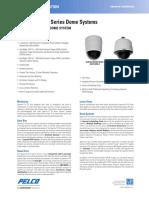 SD435-PG-0-X.pdf