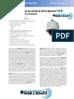 Spectra_V_IP.pdf