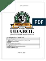 PERFIL DEL PROYECTO Economia Urbana.pdf