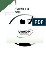 M6_U1_S2_A3_THNL.docx