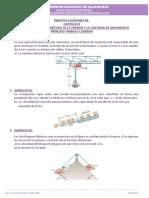 PRACTICA CALIFICADA 3.pdf
